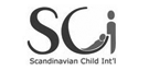 Scandinavian Child International
